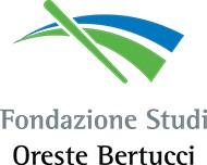 Fondazione Studi Oreste Bertucci
